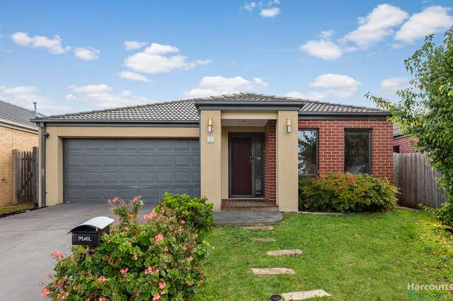 59 Fortress Road, Doreen VIC 3754