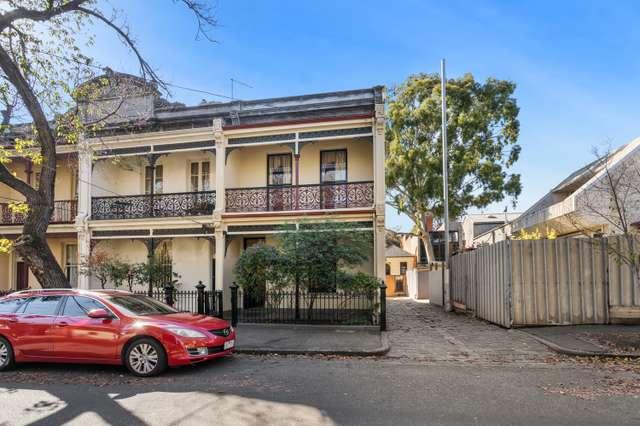 15 Ward Street, South Melbourne VIC 3205