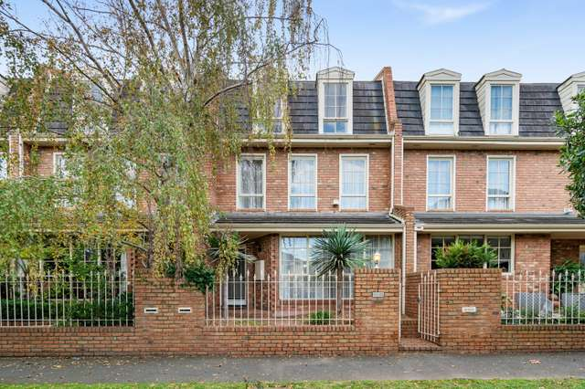 7/55-60 Canterbury Road, Middle Park VIC 3206