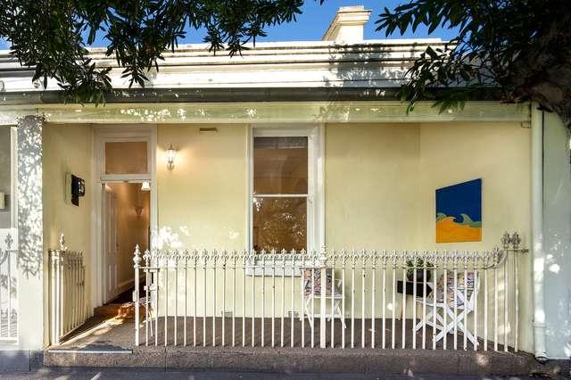 188 Station Street, Port Melbourne VIC 3207