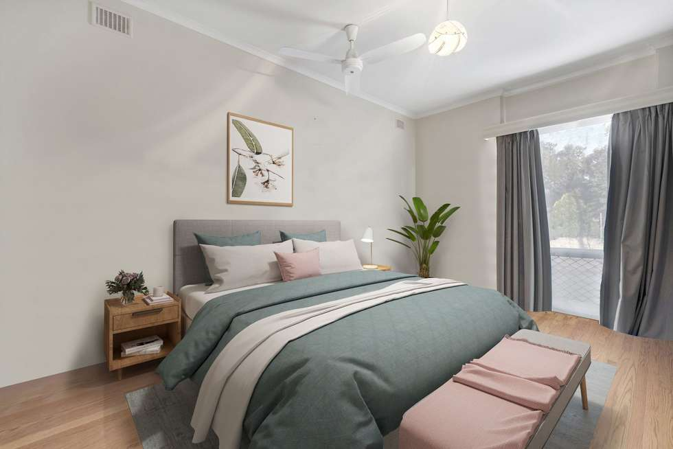 Third view of Homely house listing, 257 Onkaparinga Valley Road, Oakbank SA 5243