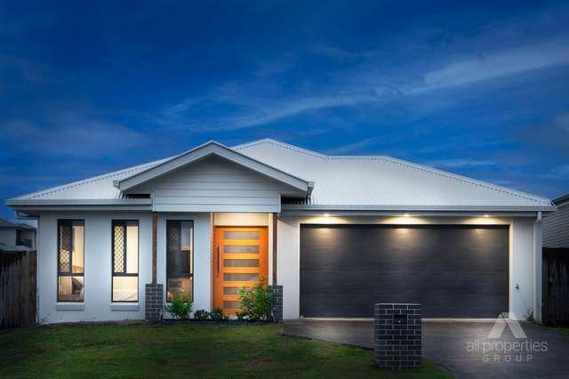 35 Mount Huntley Street, Park Ridge QLD 4125