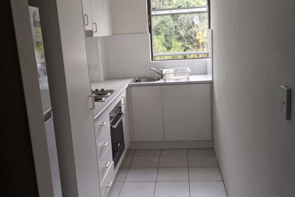 Third view of Homely apartment listing, 7C/8 Hampden Street, Paddington NSW 2021