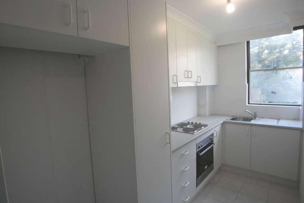 Fourth view of Homely apartment listing, 7C/8 Hampden Street, Paddington NSW 2021
