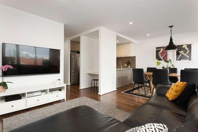 203/493 Victoria Street, West Melbourne VIC 3003