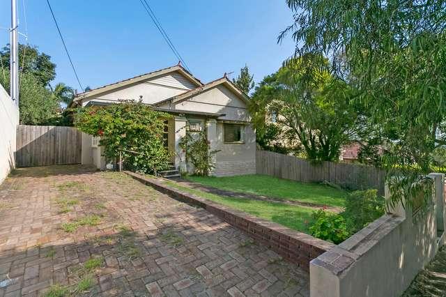 15 Norton Street, Kingsford NSW 2032