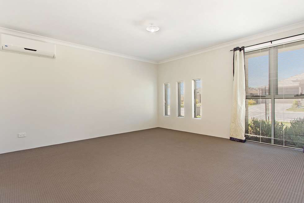 Fifth view of Homely house listing, 77 Sapphire Chase, Wellard WA 6170
