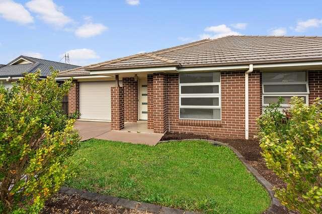 1/31 Dunnart Street, Aberglasslyn NSW 2320