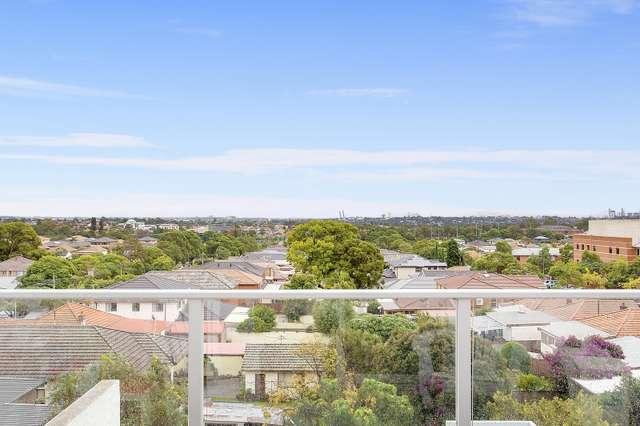 35/585 Canterbury Road, Belmore NSW 2192
