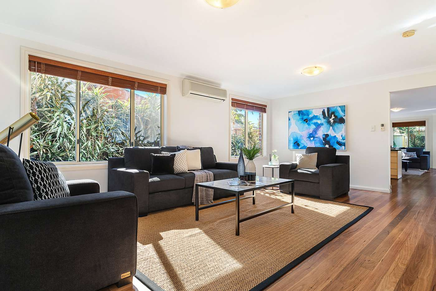 Main view of Homely house listing, 72 Crawford Road, Brighton-Le-Sands NSW 2216