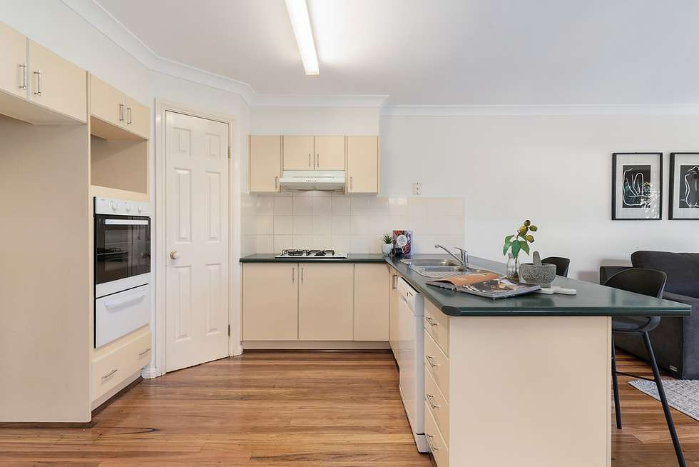 Second view of Homely house listing, 72 Crawford Road, Brighton-Le-Sands NSW 2216