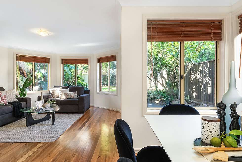 Third view of Homely house listing, 72 Crawford Road, Brighton-Le-Sands NSW 2216