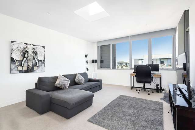 801/119 Ross Street, Forest Lodge NSW 2037