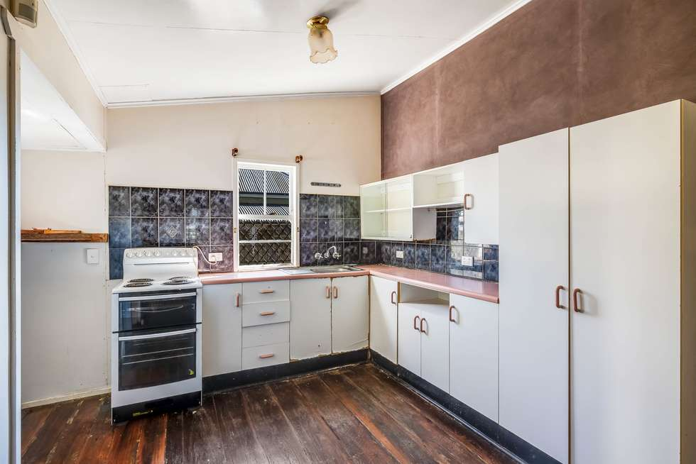 Second view of Homely house listing, 184 South Street, Centenary Heights QLD 4350