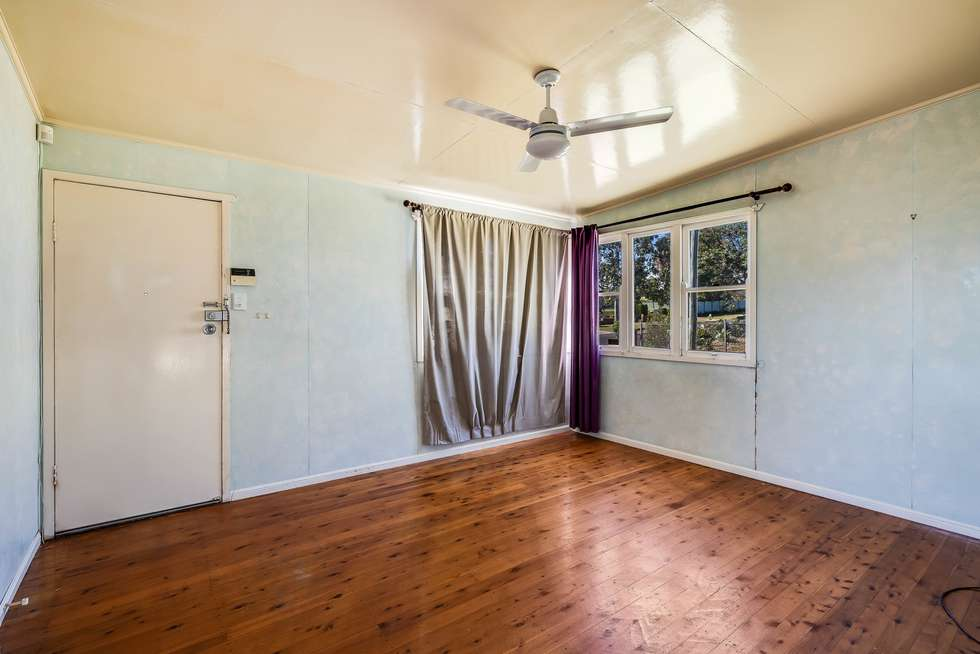 Third view of Homely house listing, 184 South Street, Centenary Heights QLD 4350