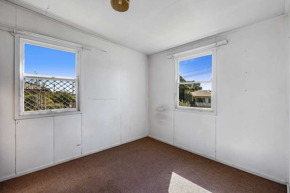 Fourth view of Homely house listing, 184 South Street, Centenary Heights QLD 4350