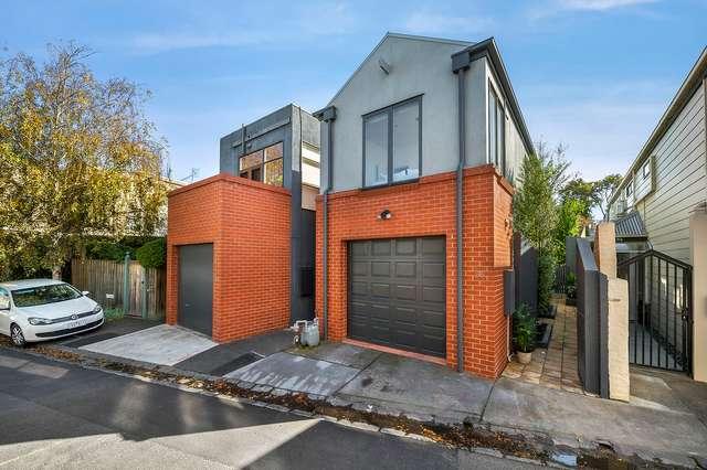 55 McCormack Street, Port Melbourne VIC 3207