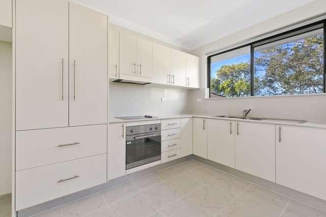 9/147 Smith Street, Summer Hill NSW 2130