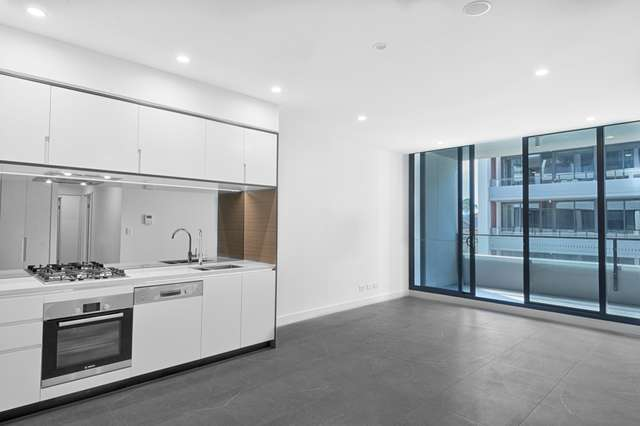 G636/1 Broughton Street, Parramatta NSW 2150