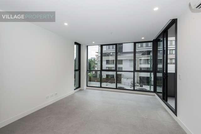 232/2K Morton Street, Parramatta NSW 2150