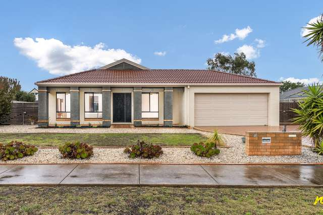 15 Seafarer Court, Indented Head VIC 3223