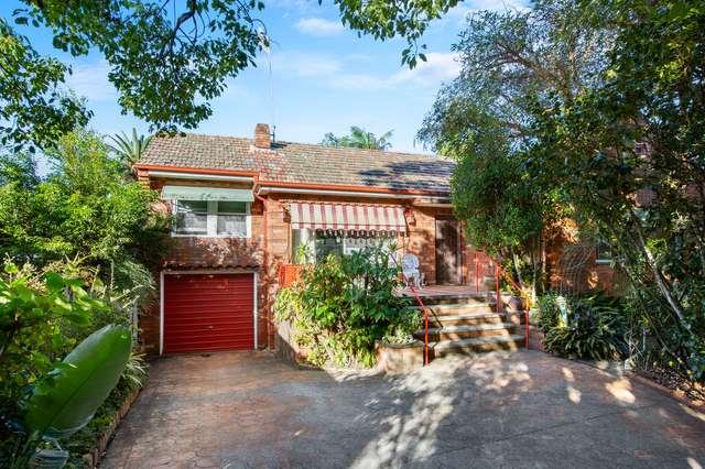 21 Worcester Street, Collaroy NSW 2097