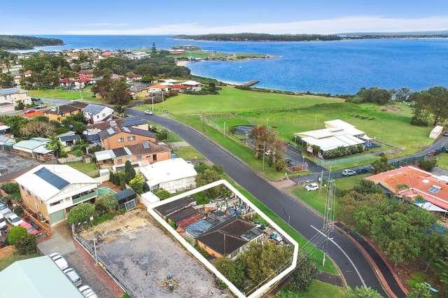 61 Yarra Road, Phillip Bay NSW 2036
