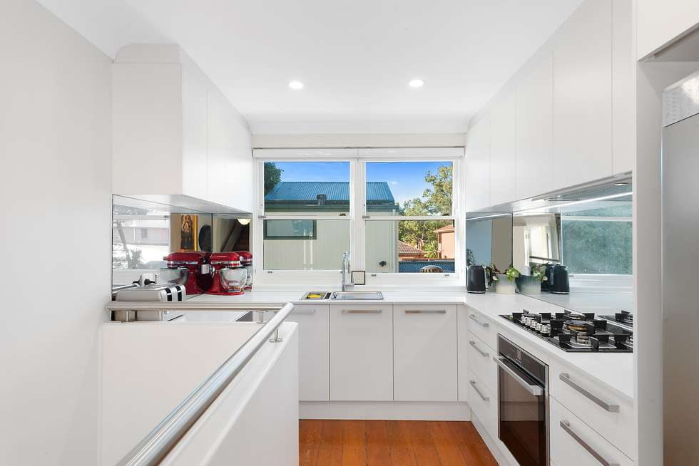 Second view of Homely semiDetached listing, 39 Croydon Road, Croydon NSW 2132