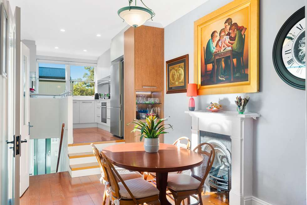 Third view of Homely semiDetached listing, 39 Croydon Road, Croydon NSW 2132