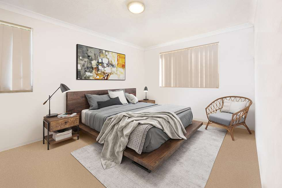 Second view of Homely unit listing, 2/12 Rowell Street, Zillmere QLD 4034