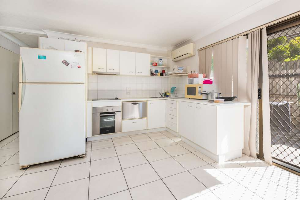 Fourth view of Homely unit listing, 2/12 Rowell Street, Zillmere QLD 4034
