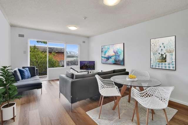 24/18-20 Woolcott Street, Waverton NSW 2060