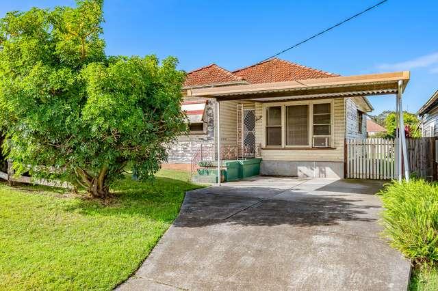 6 Steel Street, Jesmond NSW 2299