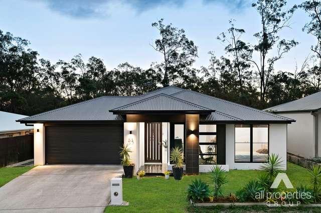 53 Munthari Drive, Berrinba QLD 4117