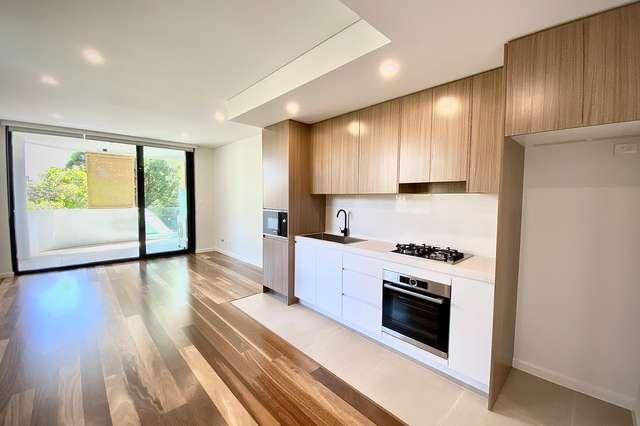 201/5-7 Higherdale Avenue, Miranda NSW 2228