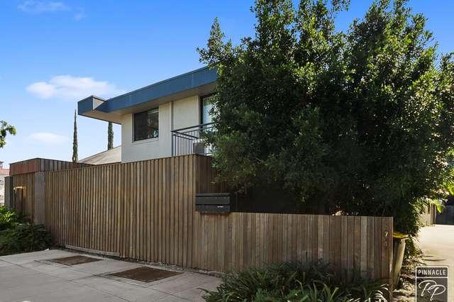 4/574 Kingsford Smith Drive, Hamilton QLD 4007