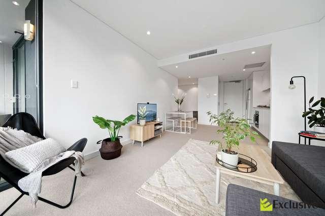 409/10 Hilly Street, Mortlake NSW 2137
