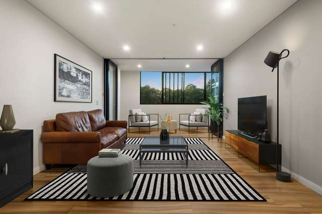 405/890 Pittwater Road, Dee Why NSW 2099