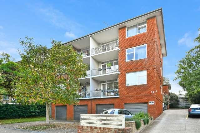 8/55 Grosvenor Crescent, Summer Hill NSW 2130