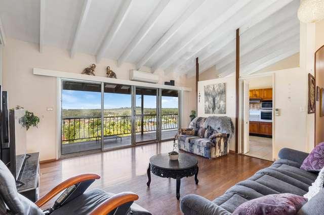 15 Aubrey Crescent, Coffs Harbour NSW 2450