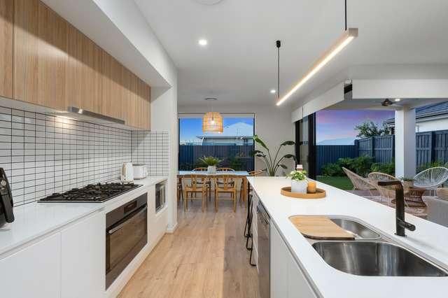 18 Riverland Road, Coomera QLD 4209