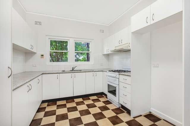 2/11 MacArthur Avenue, Crows Nest NSW 2065