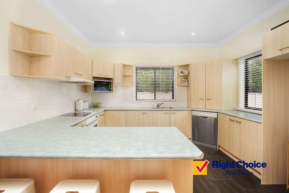 Second view of Homely house listing, 25 Station Road, Albion Park Rail NSW 2527