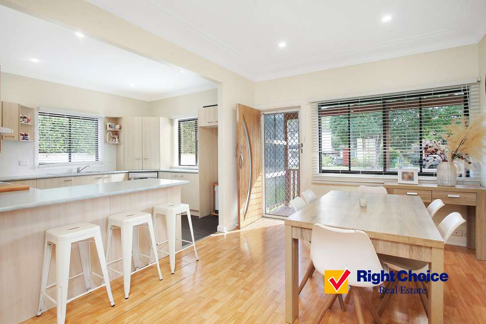 Third view of Homely house listing, 25 Station Road, Albion Park Rail NSW 2527