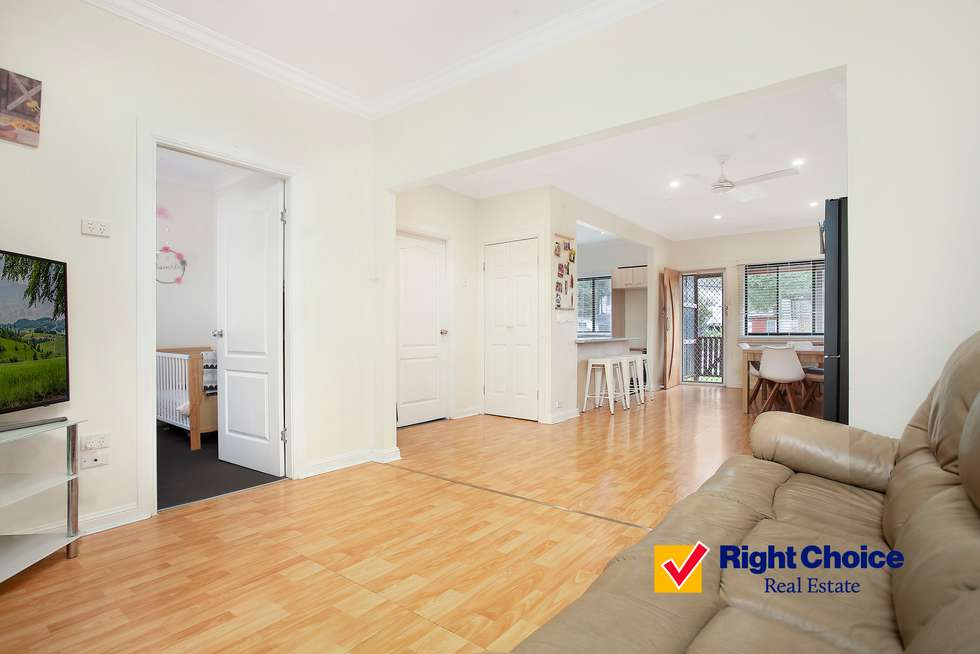 Fourth view of Homely house listing, 25 Station Road, Albion Park Rail NSW 2527