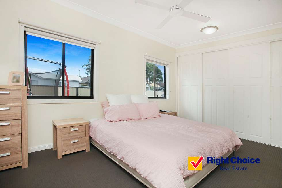 Fifth view of Homely house listing, 25 Station Road, Albion Park Rail NSW 2527