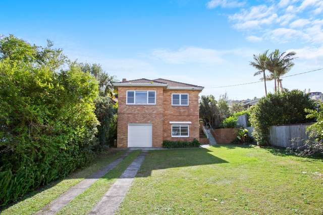 879 Pittwater Road, Collaroy NSW 2097