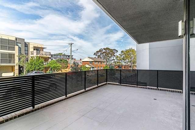 205/9 Edwin Street, Mortlake NSW 2137