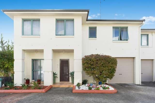 15/148 Dean Street, Strathfield South NSW 2136