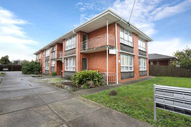 7/40-42 Bakers Road